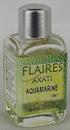 Parastone L-050 Aquamarine (Aguamarina) Essential Oils