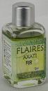 Parastone L-051 Fir (Abeto) Essential Oils