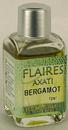 Parastone L-053 Bergamot (Bergamota) Essential Oils