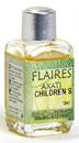 Parastone L-063 Children's Sweet Dreams (Infantill) Essential Oils