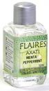 Parastone L-066 Peppermint (Menta Peperita) Essential Oils