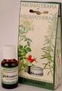 Parastone L-101 Bergamot (Bergamota) Aromatherapy Essential Oils