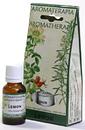 Parastone L-107 Lemon (Limon) Aromatherapy Essential Oils
