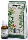 Parastone L-108 Mint (Menat) Aromatherapy Essential Oils