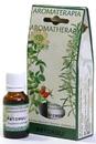 Parastone L-110 Patchouli -Posgotemon Patchouli Aromatherapy Oils