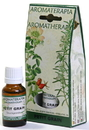 Parastone L-111 Petitgrain - Citrus Bigaradia Aromatherapy Oils