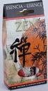 Parastone L-202 Zen Mithos Fragrance Oils