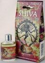 Parastone L-203 Shiva Mithos Fragrance Oils