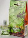 Parastone L-207 Amazonia Mithos Fragrance Oils