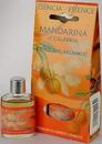 Parastone L-211 Tangerine from Calabria Mithos Fragrance Oils