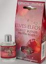 Parastone L-212 Elves (Elfos) Mithos Fragrance Oils