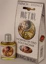 Parastone L-217 Feng Shui Metal (Metal) Mythos Fragrance Oils