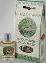Parastone L-221 Feng Shui Wood (Madera) Mithos Fragrance Oils