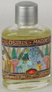 Parastone L-305 Osiris-Madjet Recipe Egyptian Fragrance Oils