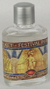 Parastone L-306 Selket-Festival Perfume Recipe Egyptian Fragrance Oils