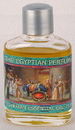 Parastone L-308 The Egyptian Recipe Egyptian Fragrance Oils