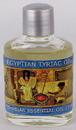 Parastone L-309 Tiryac Tyriac Recipe Egyptian Fragrance Oils