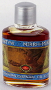 Parastone L-313 Egyptian Myrrh Egyptian Fragrance Oils
