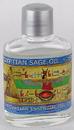 Parastone L-317 Egyptian Sage Egyptian Fragrance Oils