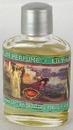 Parastone L-319 Egyptian Lily Egyptian Fragrance Oils