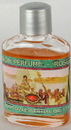 Parastone L-320 Egyptian Rose-Rhodinon Recipe Egyptian Fragrance Oils