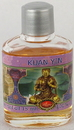 Parastone L-352 Kuan-Yin Eastern Fragrance Oils