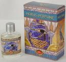 Parastone L-503 Horus-Hekenu Recipe Egyptian Perfume