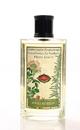 Parastone L-716 Aromatherapy Air Freshener Anti Stress Flaires