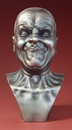 Parastone ME02 A Strong Man Portrait Bust by Messerschmidt