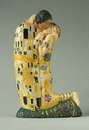 Parastone PA03KL Pocket Art Klimt The Kiss