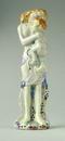 Parastone PA04KL Pocket Art Mother and Child by Klimt