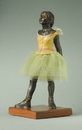 Parastone PA07DE Pocket Art Degas Dancer