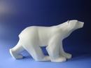 Parastone POM01 Polar Bear by Francois Pompon