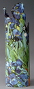Parastone SDA02 Irises Vase by Van Gogh