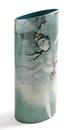 Parastone SDA11 Ballerina Dancer on Stage The Star Ceramic Vase by Degas
