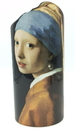 Parastone SDA13 Vermeer Girl with Pearl Earring Ceramic Vase