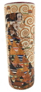 Parastone VAS04KL Klimt Expectation Ceramic Vase Small