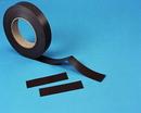 Plain Magnetic Roll Stock, 2