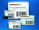 Label Holders, 4