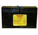 Parker Mccroy 902 Battery 12V Mag 12-Sp 902