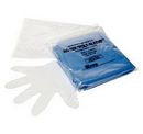Neogen P100 Polysleeve® Ob Sleeves Non-Sterile Buff 1.10 Mil 100 Count