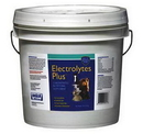 Milk Products 01-7408-0321 Electrolytes Plus Multi-Species Supplement 10 Lb Pail