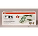 Miller LT1 Little Giant 18 Inch Single Door Entry Live Animal Trap Lt1