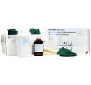 Neogen EB100-L Demotec® Easy Bloc® Standard Left Boot Only