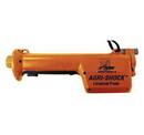 Aspen Vets 12271618 Agri Shock® Handle Plus Batteries Each