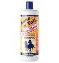 Straight Arrow 544606 Pro Tect Medicate Shampoo 32Oz