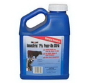 Neogen 1517010 Prozap Insectrin 1% Pour On Xtra Gallon