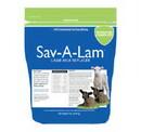 Milk Products 01-7417-0217 Sav-A-Lam® Lamb Milk Replacer 8 Lb Bag