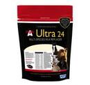 Milk Products 01-7428-0217 Grade A® Ultra 24 Multi-Species Milk Replacer 8 Lb Bag