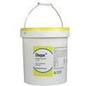 Boehringer Ingelheim 138551 Diaque™ Plus Powder (10Kg) 22 Lb Bucket